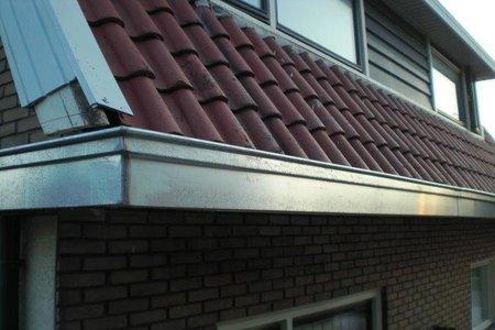 rsz_zinken-dakgoten-woning